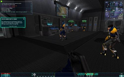 planetside 2012-06-27 05-36-07-17