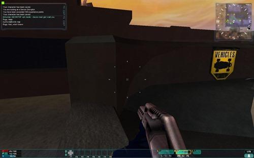 planetside 2012-06-27 05-43-37-19