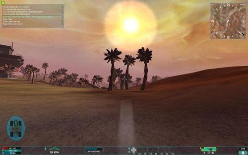 planetside 2012-06-27 05-44-22-17