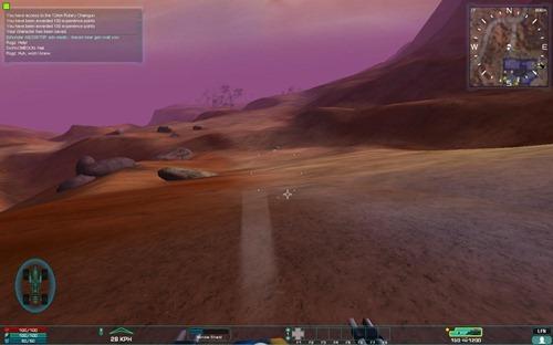 planetside 2012-06-27 05-50-22-17