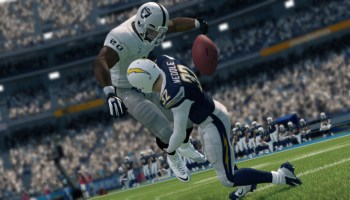 Madden NFL 08 (360) Review - All Around Gaming Hub - Gaming reviews