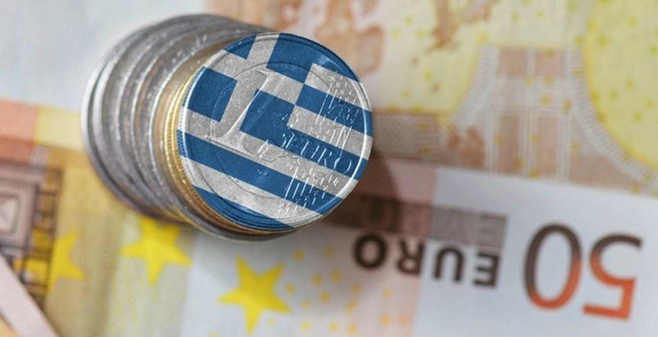 Πρόγραμμα επιδότησης ως 75.000 € για εμπόριο, εστίαση και εκπαίδευση