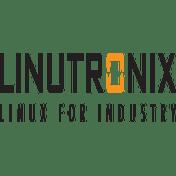 Linutronix