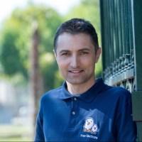 Michael Opdenacker