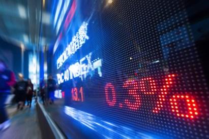 dans quoi investir - bourse