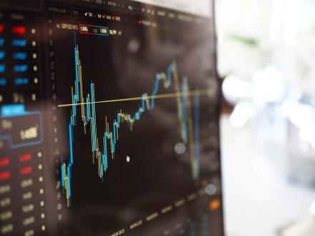 dans quoi investir : bourse