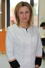 Paulina Mateńko
