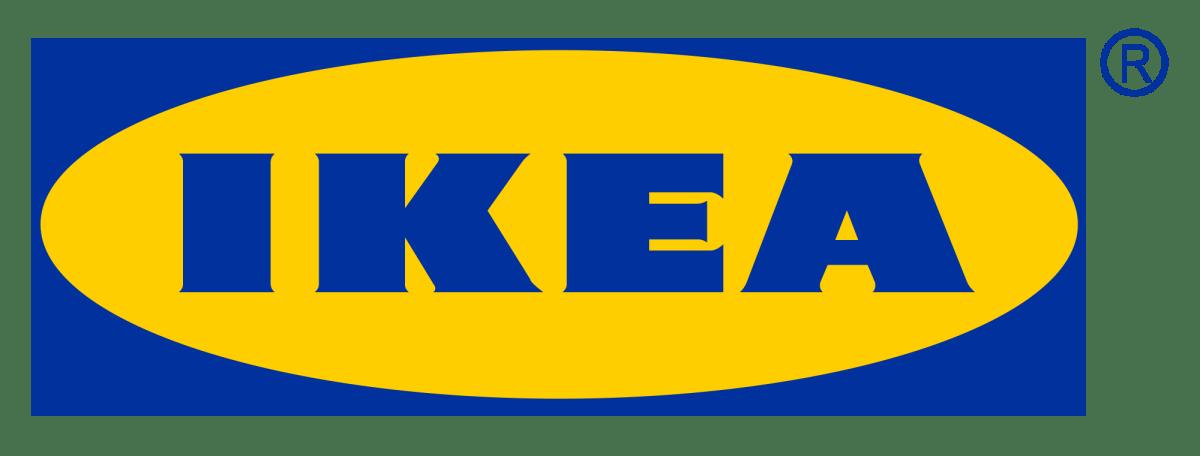 IKEAに行くとなぜ必要ないものまで欲しくなるのか