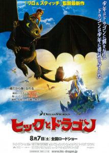 your-drago