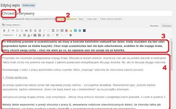 Zasady_pisania_artykulow_wordpress_1