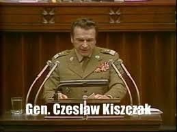 Kiszczak 2