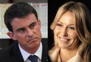 Premier Francji i M.O