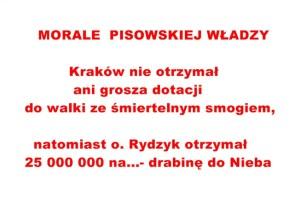 Kopia (37) Kopia Nowa 2015
