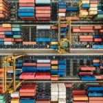 Minimizing Tariff Impact Through Global Supply Chain Design