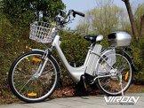 Viron E-Bike