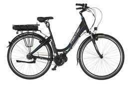 Fischer E-Bike City