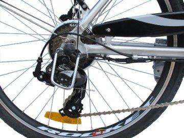 E-Bike Powerpac