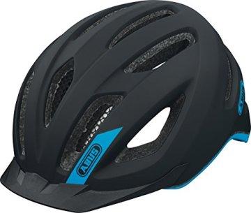 Abus E-Bike Helm 56-62 cm - 1