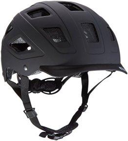 Abus Hyban E-Bike Helm - 1
