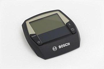 Bosch E-Bike Intuvia Display Performance Line - 3