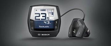 Bosch E-Bike Intuvia Display Performance Line - 4