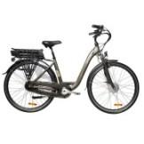 B´TWIN E-Bike 28 Elops 900 Samsung 360Wh Frontmotor, Größe: Einheitsgröße