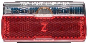 Busch & Müller Toplight Line Plus - 1