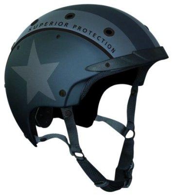 Casco e.Motion Lifestyl Fahrradhelm, Pedelec E.Bike Helm incl. Hardcase - ALLE DESIGNS - das ganze Sortiment -