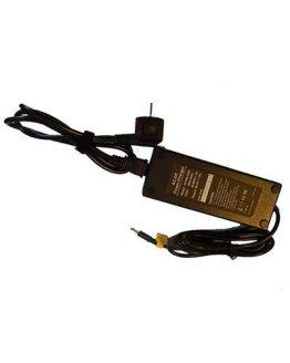 cellePhone Ladegerät 36V - 1
