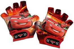 Disney Cars Jungen Fahrradhandschuhe CARS - 1