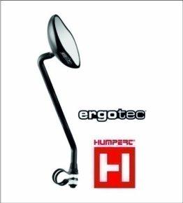 Humpert Ergotec M-88 - 1