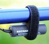 Ladegerät KECHARGER E-Bike USB-A Universal -