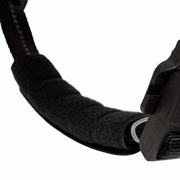 Nutcase Gen3 Bike und Skate Helm, Simi Mini Dots, M, NTG3-2100 -