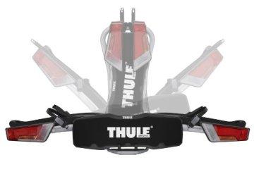 Thule EasyFold 931, Anhängerkupplungs-Fahrradträger -