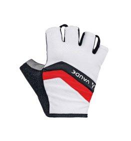 VAUDE Herren Handschuhe Active Gloves - 1