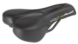 Velo Sattel Plush Deep Channel - 1