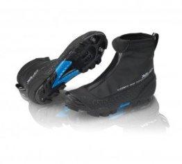 XLC Winter Shoes CB M07 - 1