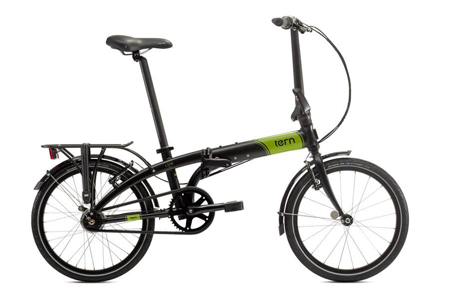 bicicleta-plegable-palma-tern-link-d7i-home