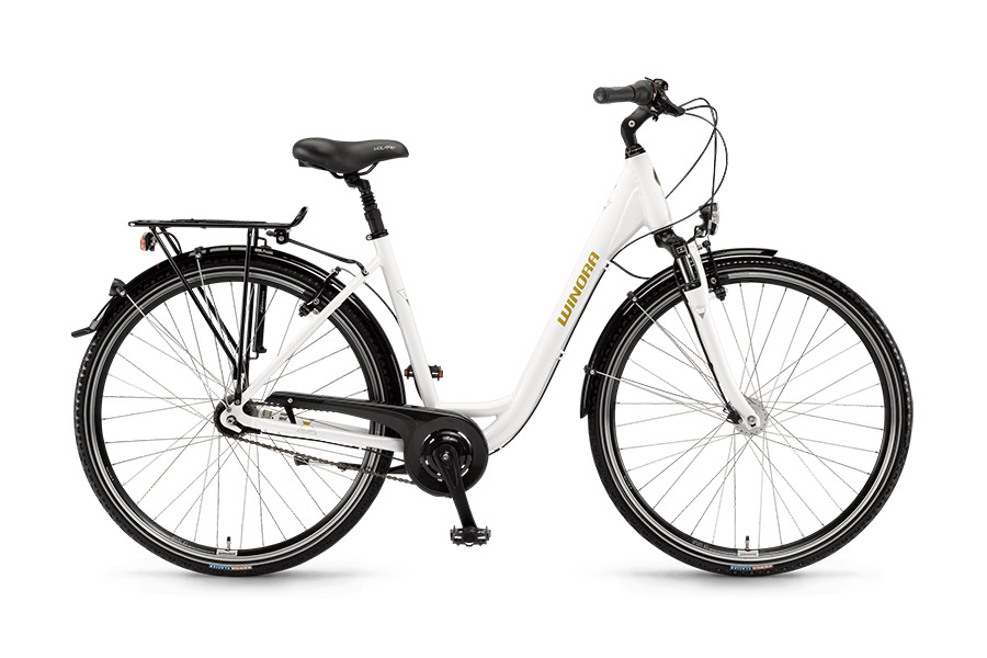 bicicleta-urbana-palma-winora-holiday-monotube