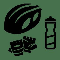 icono-accesorios