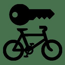 icono-alquiler-bicicletas