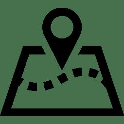 icono-rutas-bicicleta