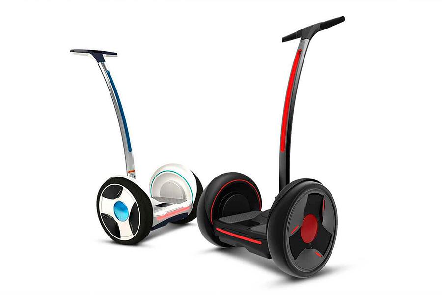 ninebot-elite-palma-patinete-electrico-2