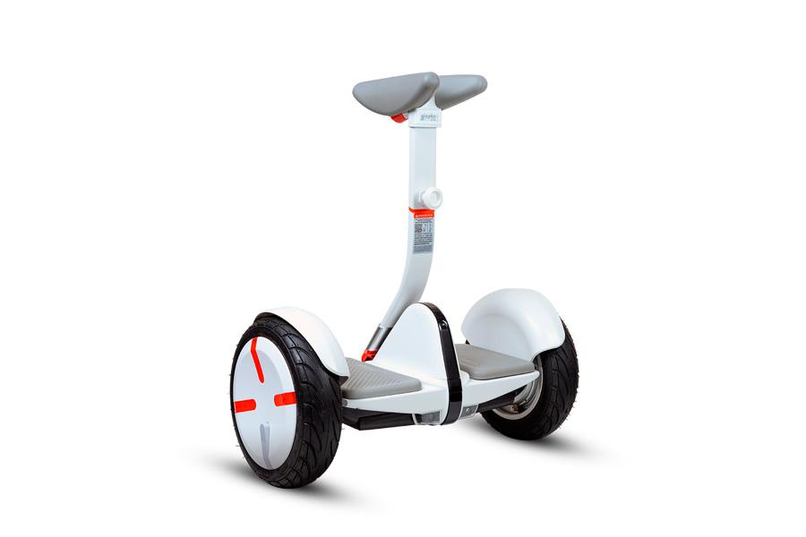 ninebot-mini-palma-movilidad-urbana-electrica