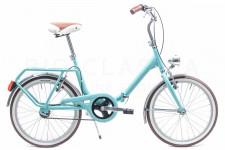 Bicicleta clásica  Alcudia