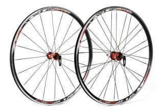 ruedas-valldemosa