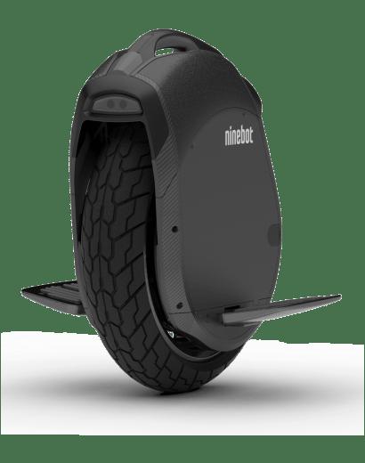 ninebot-z-10-mallorca