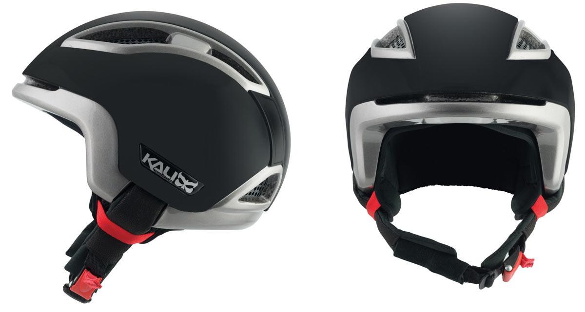 what 39 s different about an e bike helmet e bikerumor. Black Bedroom Furniture Sets. Home Design Ideas
