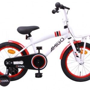 AMIGO 2Cool 16 Inch 25