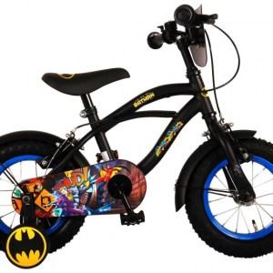 Volare Batman 12 Inch 21